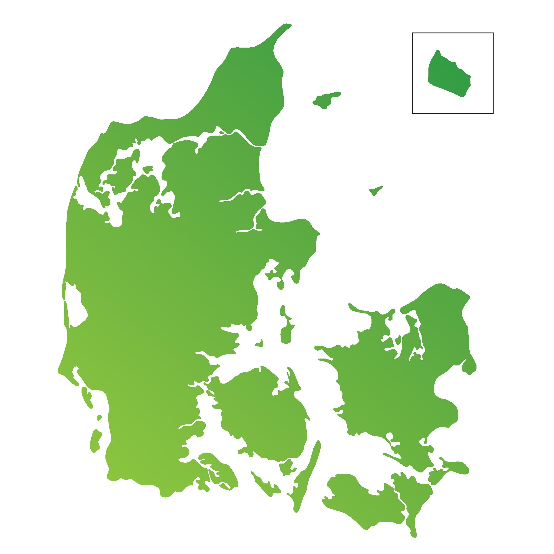 Tilknyttede Afdelinger Dansk Lunge Cancer Gruppe